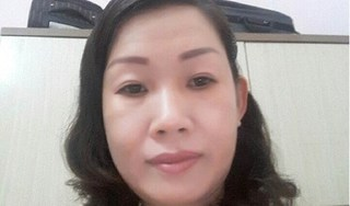 Vu khống cán bộ tỉnh có quan hệ bất chính, một phụ nữ bị bắt giam