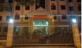 Chuyên viên HĐND tỉnh Điện Biên chết trong tư thế treo cổ tại trụ sở