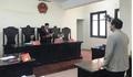 Tiến sĩ thắng kiện cựu Bộ trưởng Bộ GD-ĐT Phạm Vũ Luận