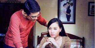 Dân mạng 'khai quật' bằng chứng hẹn hò của Chí Nhân, Minh Hà