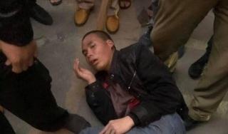 Lào Cai: Tóm gọn đối tượng xông vào nhà bắt cóc trẻ con