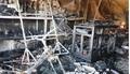 Kết luận nguyên nhân cháy xe bồn chở xăng làm 6 người chết, thiệt hại hơn 10 tỷ