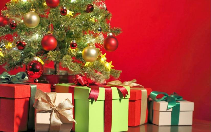 Giáng sinh tặng quà gì cho bố mẹ, người yêu, bạn bè13