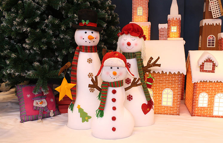 Giáng sinh tặng quà gì cho bố mẹ, người yêu, bạn bè1