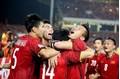 Báo Hàn Quốc tiên đoán về kịch bản trận chung kết Việt Nam và Malaysia