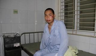 Chân dung đối tượng nghi bắt cóc trẻ em ở Lào Cai