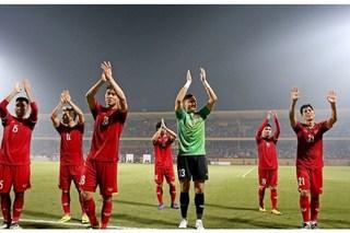 Khó hiểu với đội hình tiêu biểu AFF Cup 2018 do báo Thái Lan bình chọn