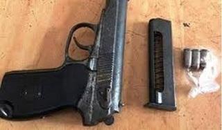 Hưng Yên: Chủ nợ đòi tiền, bị con nợ dùng súng bắn tử vong