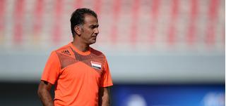 Cựu tuyển thủ Iraq đánh giá cao sức mạnh của đội tuyển Việt Nam tại Asian Cup