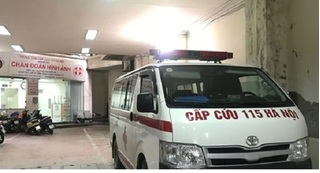 Việt Nam vô địch AFF Cup, bệnh nhân cấp cứu vì TNGT tăng 30%