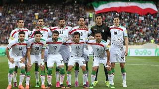 Đội tuyển Iran triệu tập 13 cầu thủ từng dự World Cup cho Asian Cup 2019
