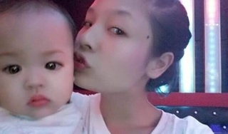 Quảng Ninh: Mẹ trẻ cùng con gái 3 tháng tuổi mất tích bí ẩn hơn 2 tháng