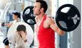 Vì sao mê tập gym dễ trở thành khách quen của phòng khám trĩ?