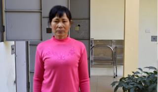 Người phụ nữ rạch mặt hàng xóm bị bắt giữ sau 21 năm trốn nã