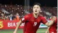 CĐV Thái Lan tiến cử Quang Hải cho đội bóng hàng đầu Premier League