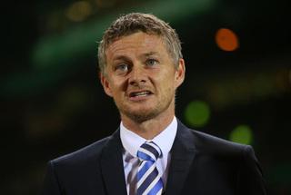 HLV được Man United chọn thay thế Mourinho là người thế nào?