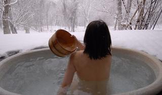 Mùa đông lạnh giá, bao nhiêu ngày cần tắm để vừa sạch vừa khỏe?