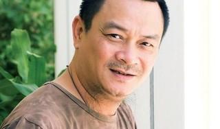 NSND Anh Tú qua đời ở tuổi 56 vì biến chứng tiểu đường