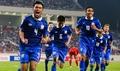 Thái Lan triệu tập đội hình 'khủng', quyết gây bất ngờ ở Asian Cup 2019