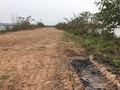 Vụ người buôn cá bị sát hại ở Bắc Giang: Thu giữ dao nhọn của người đi cùng
