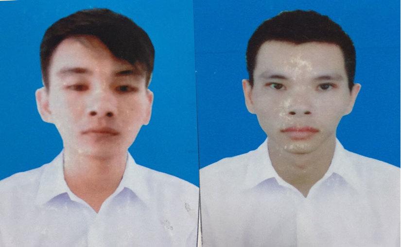 Quảng Ninh: Nhóm đối tượng đánh người nhập viện rồi trốn nã suốt 2 năm
