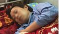 Khởi tố vụ người buôn cá bị sát hại ở Bắc Giang lúc rạng sáng