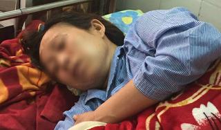 Nghi phạm sát hại người phụ nữ đi buôn cá ở Bắc Giang đối diện mức án nào?