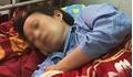 Lạnh sống lưng lời khai nghi phạm sát hại người phụ nữ buôn cá ở Bắc Giang