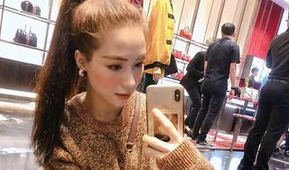 Hòa Minzy phủ nhận phẫu thuật thẩm mỹ, khác lạ là do giảm cân