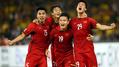 Báo Úc đánh giá 'Messi Việt Nam' có chân trái 'rất quái'