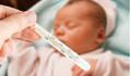Chuyên gia chỉ ra sai lầm nghiêm trọng khi hạ sốt cho trẻ khiến sốt cao hơn