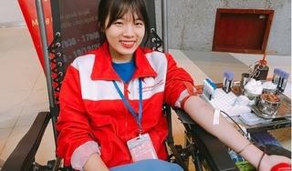 Máu dự trữ đang thiếu nghiêm trọng, nhiều bệnh nhân nguy cơ không có máu để truyền
