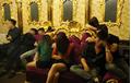 Danh tính 5 cán bộ Nhà nước trong 'tiệc ma túy' ở Hà Tĩnh