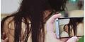 Hải Phòng: Bị người yêu cũ làm nhục bằng 'clip nóng', cô gái trẻ uống thuốc diệt chuột tự tử