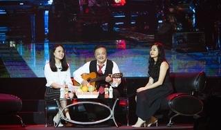 Kịch 'Chuyện nhà Dr Thanh' lên sóng truyền hình dịp Giáng Sinh