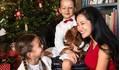 Ca sĩ Hồng Nhung: Tôi và chồng ly hôn khiến các con bị tổn thương nặng nề