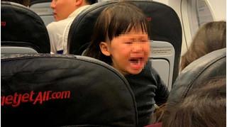 Vì sao máy bay Vietjet bay về TPHCM lại hạ cánh khẩn xuống Đài Loan?