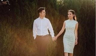 Trước khi lấy vợ, Lê Hiếu từng được mệnh danh là 'sát thủ tình trường showbiz'