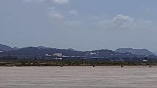 Hạ cánh nhầm đường băng, Vietjet sẽ bị giám sát đặc biệt tại 4 sân bay