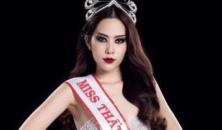Nam Em - nhân vật lầy lội nhất năm 2018 trong showbiz Việt
