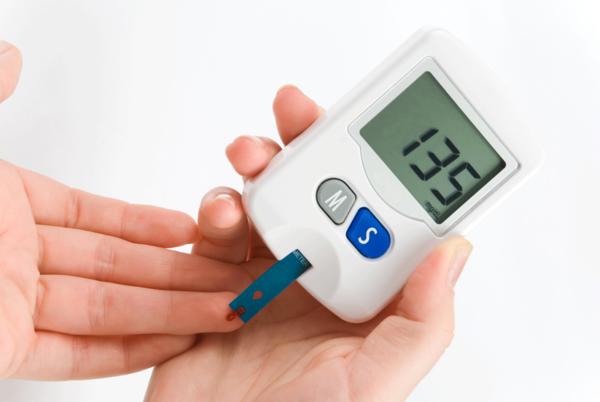 Thực hư thông tin bị tiểu đường chỉ cần lá xoài, chẳng cần thuốc tây