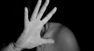 Một phụ nữ bị bắt cóc năm 13 tuổi, làm nô lệ tình dục 32 năm được thả về