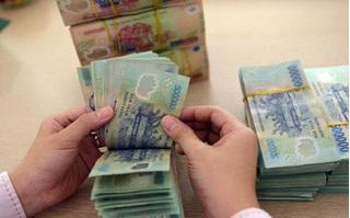 Một ngân hàng tại TP.HCM thưởng Tết 'khủng' 1,17 tỉ đồng