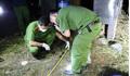 Tuyên Quang: Điều tra nghi vấn chồng sát hại vợ, thú tội với em trai rồi tự sát