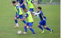 Sao HAGL bất ngờ bị loại khỏi đội tuyển Việt Nam trước thềm Asian Cup 2019