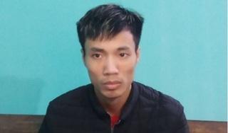 Bắt đối tượng mang 5kg ma tuý đá từ Hải Phòng lên Nam Định tiêu thụ