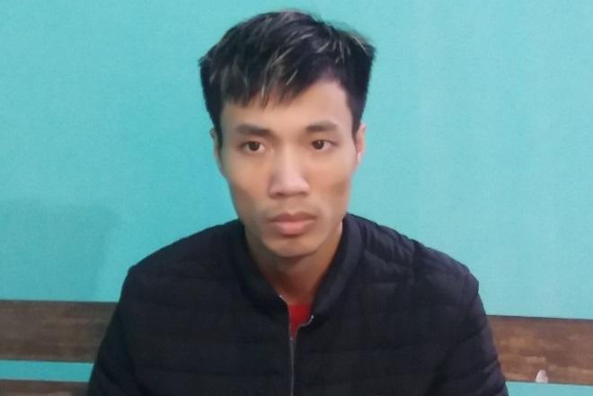 Nam Định: Mang 5kg ma tuý đá đi tiêu thụ, ông trùm đất Cảng bị bắt giữ