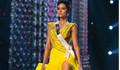 H'Hen Niê - Hoa hậu có sức lan tỏa nhất trên truyền thông quốc tế năm qua