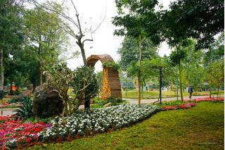 Nghỉ Tết Dương lịch 4 ngày, đi chơi đâu vừa đẹp vừa gần Hà Nội?