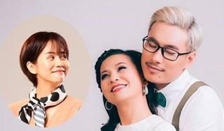 Kiều Minh Tuấn - An Nguy và scandal 'kinh điển' nhất trong showbiz Việt năm 2018